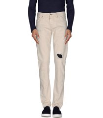 r.d.d. royal denim division by jack & jones jeans