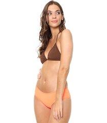 bikini marrón lecol belen