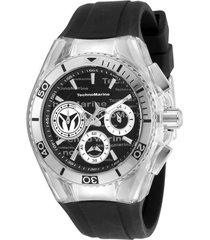 reloj cruise technomarine modelo tm-118129