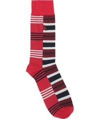 burberry socks & hosiery