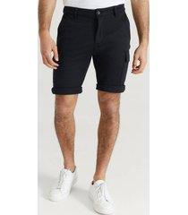 shorts soft cargo shorts