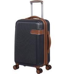 "it luggage 22"" valiant carry-on bag"