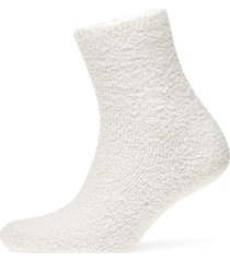 teddy socks lingerie hosiery socks vit missya