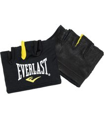 guante pesa anti-ripper negro everlast