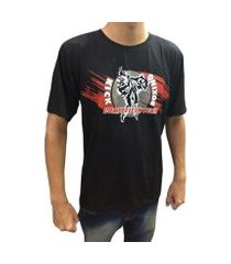 camisa camiseta kickboxing competition team toriuk