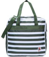 invicta handbags