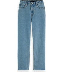 162842 jeans