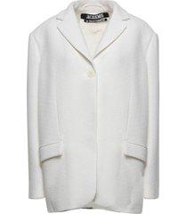 jacquemus suit jackets