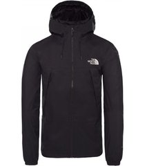 windjack the north face -