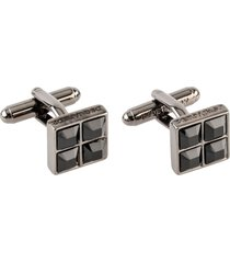 dsquared2 cufflinks and tie clips