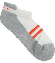satisfy short socks