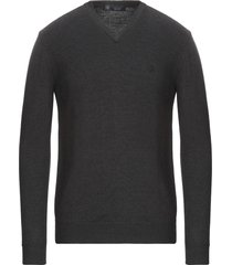 ivy oxford sweaters