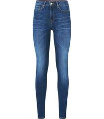 jeans heritage como skinny rw