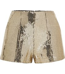 alex perry shorts & bermuda shorts