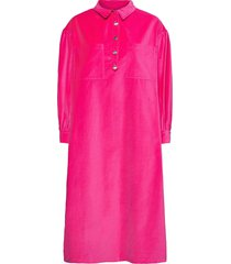 carin dress dresses everyday dresses rosa lovechild 1979