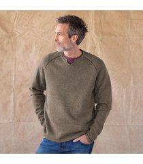 royden sweater