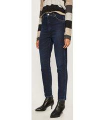 wrangler - jeansy 11wwz