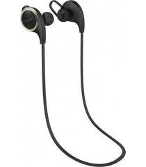 audifonos bluetooth spigen r12e - negro