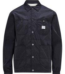 jacka loco jacket