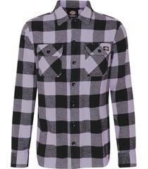 new sacramento shirt ls w