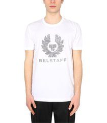 'coteland' t-shirt