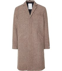 monroe coat