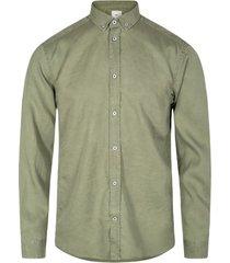 6797 shirt