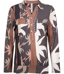 204 blouse anouk