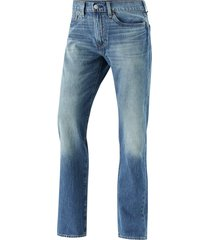 jeans 514 straight