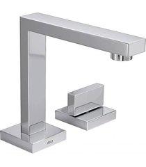 torneira para banheiro mesa dream 1191.c87 - deca - deca