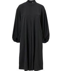 klänning harpagz oz dress