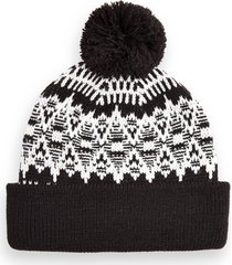 topman hats