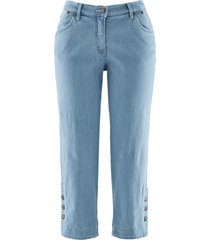 jeans (blu) - bpc selection