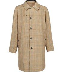 lanvin trench coat
