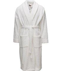 lexington original bathrobe badjas wit lexington home