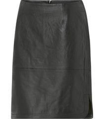 skinnkjol ursanaspw skirt