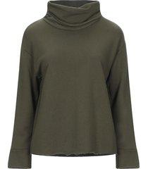 empathie sweatshirts