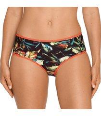 primadonna biloba bikini briefs boxer * gratis verzending * * actie *