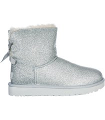 stivali donna mini bailey bow sparkle