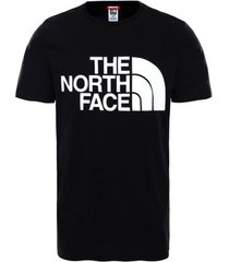 t-shirt the north face nf0a4m7x