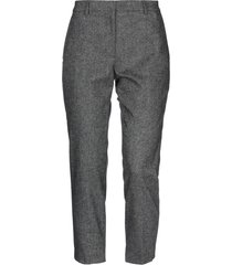 burberry casual pants