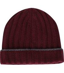 brunello cucinelli hat