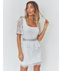 vestido blanco florencia casarsa chiara