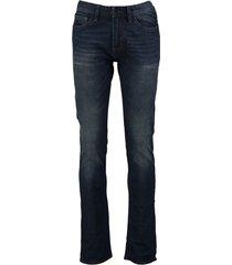 superdry corporal slim fit jeans valt kleiner