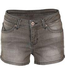 brunotti lara ss20 women jog jeans