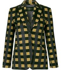 vina suit jacket