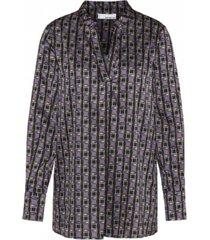 157412 223 blouse