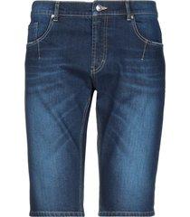 lhu urban denim shorts