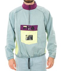 doug jacket 684461.a154