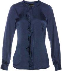 camicetta (blu) - bpc selection